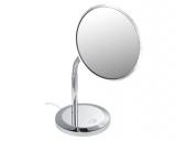 Keuco Elegance - Kosmetikspiegel verspiegelt / chrom