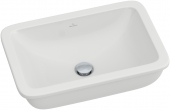 villeroy-boch-loop-friends-61630001