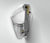 Villeroy & Boch ProDetect 2 - Radarsteuerung Urinale