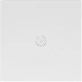 Villeroy & Boch Subway Infinity - Duschwanne 900 x 900 x 40 mm weiß
