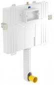 Villeroy & Boch ViConnect - UP-Spülkasten Compact 648 x 740/825 x 80 mm