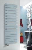Zehnder Roda Spa Asym - Design-Heizkörper ROFR-080-055 weiß matt