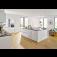 Grohe Blue Home - Starter Kit Bluetooth/WIFI C-Auslauf chrom environment 14