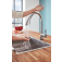 grohe-zedra-touch-environmental-2
