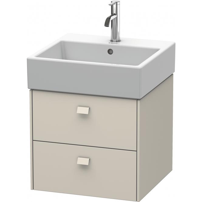 duravit-brioso-vanity-unit-for-vero-air