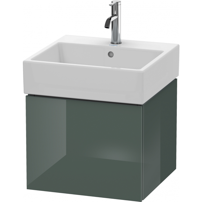 Duravit - L-Cube Vanity Unit for Vero Air