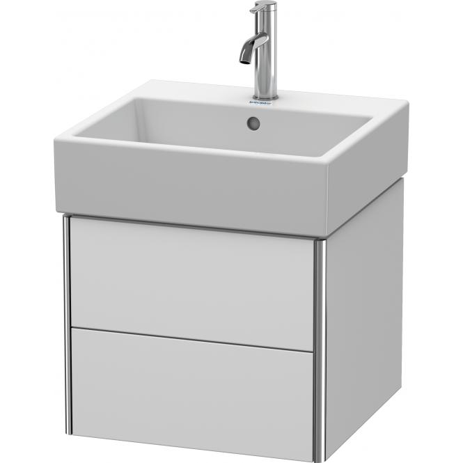 duravit-xsquare-vanity-unit-for-vero-air
