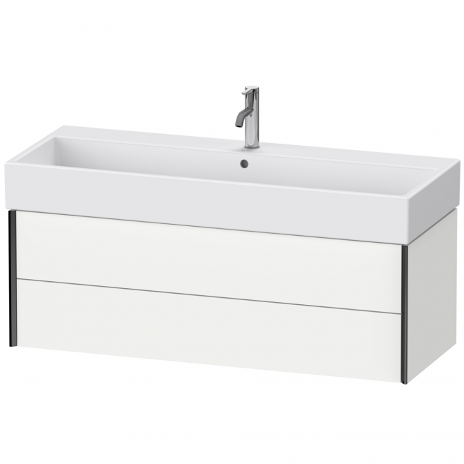 duravit-xviu-vanity-unit-for-vero-air