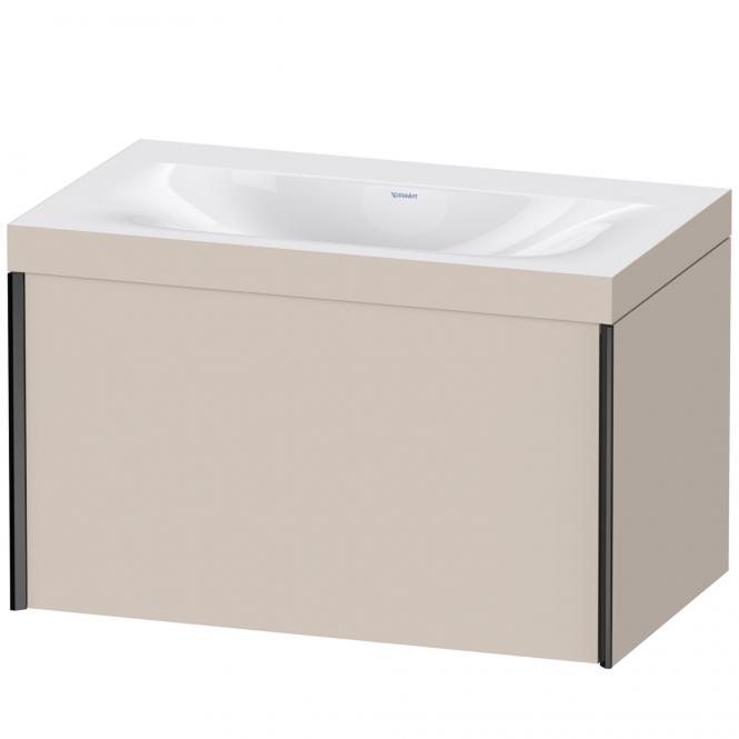 duravit-xviu-vanity-unit-with-basin-c-bonded-800mm