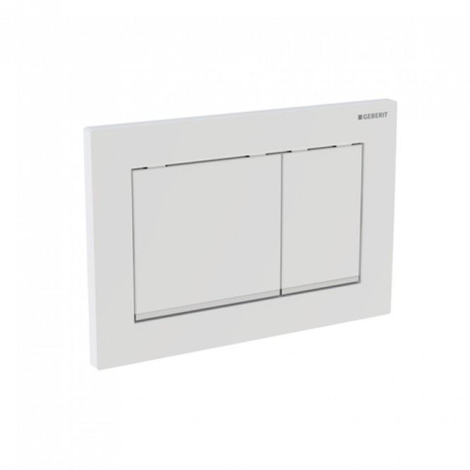 Geberit-Omega30-flush-plate