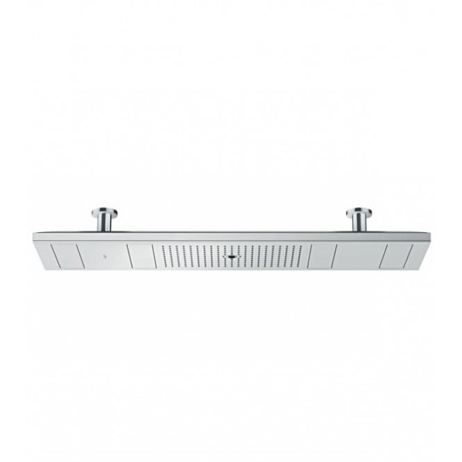 hansgrohe-axor-starck-showercollection-head-showers