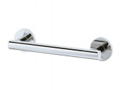 Keuco Plan care - Grab rail chrome-plated