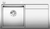 Blanco Divon II 521657