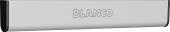 Blanco Movex 519357