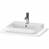 Duravit HappyD2Plus HP031B02222
