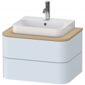 Duravit HappyD2Plus HP496009797