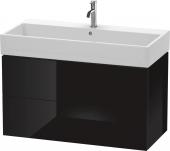 Duravit L-Cube LC627804040