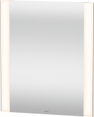 Duravit Licht&Spiegel LM787500000