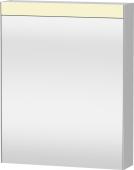 Duravit Light-and-Mirror LM7820R0000