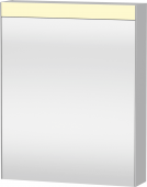 Duravit Light-and-Mirror LM7840L00000