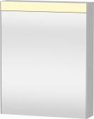 Duravit Light-and-Mirror LM7840R00000