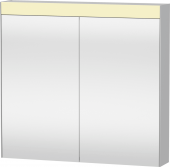 Duravit Light-and-Mirror LM7841000000