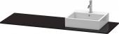 Duravit XSquare XS060HR4040