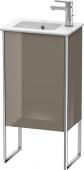 Duravit XSquare XS4440L8989