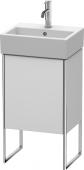Duravit XSquare XS4470L3636