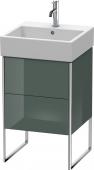Duravit XSquare XS447203838