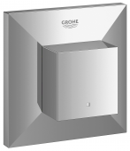 Grohe Allure-Brilliant 19796DC0