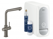 Grohe Blue-Home 31454AL1