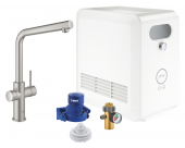 Grohe Blue Professional 31347DC3