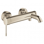 Grohe Essence 33624BE1