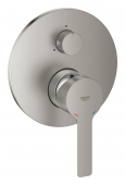 Grohe Lineare 24095DC1
