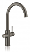 Grohe Red-Duo 30083AL1