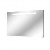 Sanipa Reflection LS0149Z