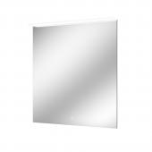 Sanipa Reflection LS0429Z