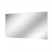 Sanipa Reflection LS0499Z