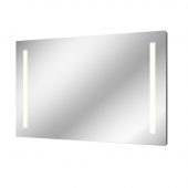 Sanipa Reflection LS4149Z