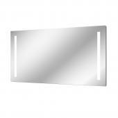 Sanipa Reflection LS4269Z
