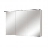 Sanipa Reflection SD15543