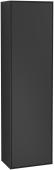 Villeroy-Boch Finion F48000GK