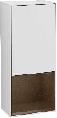 Villeroy-Boch Finion F540GNMT