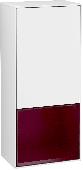 Villeroy-Boch Finion F540HBGF