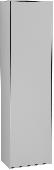Villeroy-Boch Finion G49000GJ