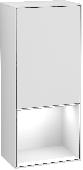 Villeroy-Boch Finion G540GFMT