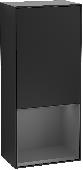 Villeroy-Boch Finion G540GKPD