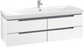 Villeroy-Boch Subway-2-0 A69110MS