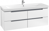 Villeroy-Boch Subway-2-0 A69800MS